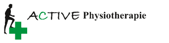 Active Physiotherapie